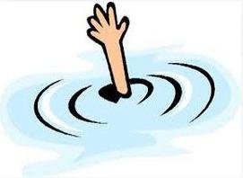 Voorkom verdrinken met Ondernemer.support