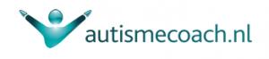 Logo autismecoach.nl