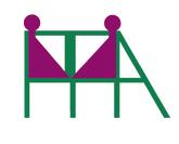 Logo voor banner