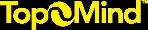 TopMind_2_logo_yellow-300x62