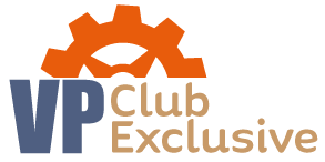 VP Club Exclusive