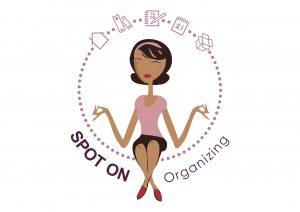 SPOT ON Organizing